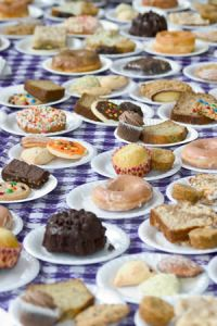 bakesale-pic