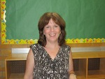 K1: Maureen Shields