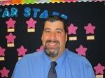 Principal Ed Puliafico